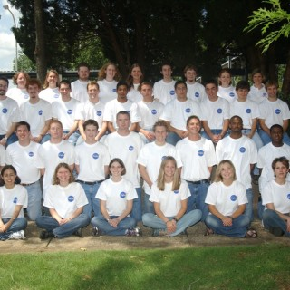 Marshall Group photo 1