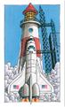 Maine Space Grant Consortium logo