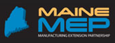mainemep_logo